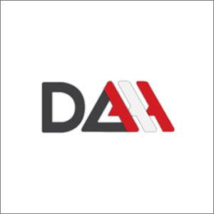 Digital Asset Association Austria