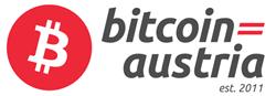 Bitcoin Austria est. 2011