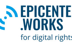 epicenter.works Logo